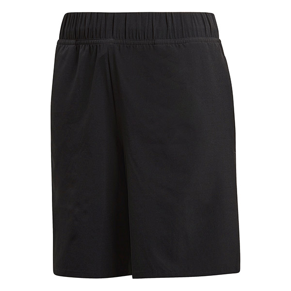 adidas Boys Barricade Short