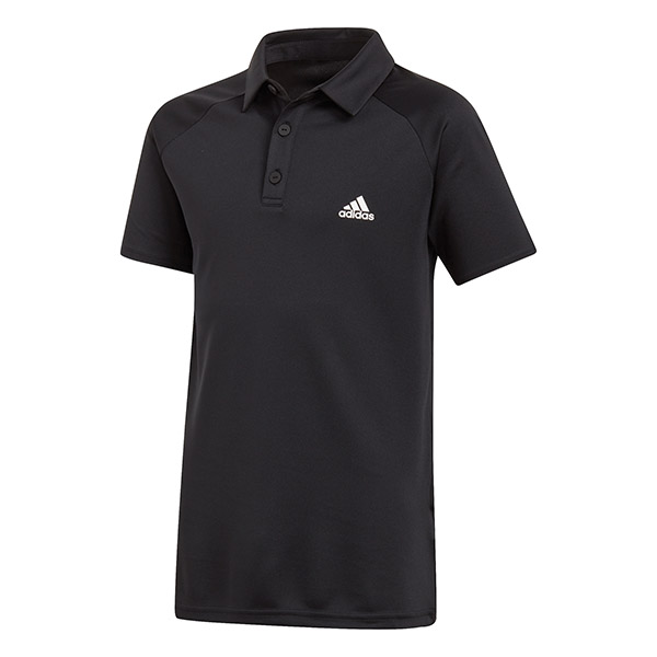adidas Boys Club Polo