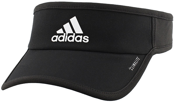 adidas Tennis Superlite Visor (M)