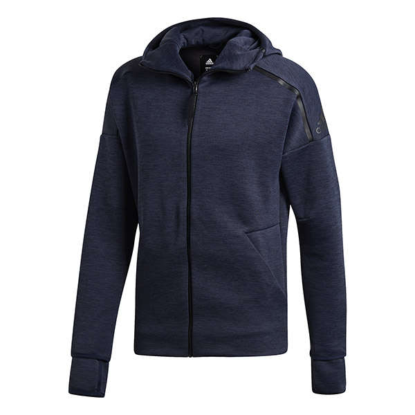 adidas ZNE Fast Release Hoodie (M)
