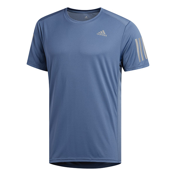 adidas Own The Run Tee (M)
