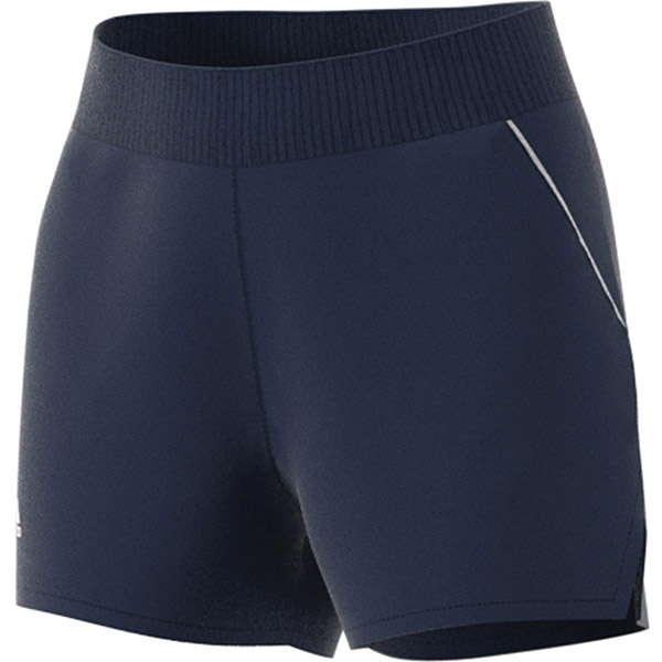 adidas Club HR Short (W)