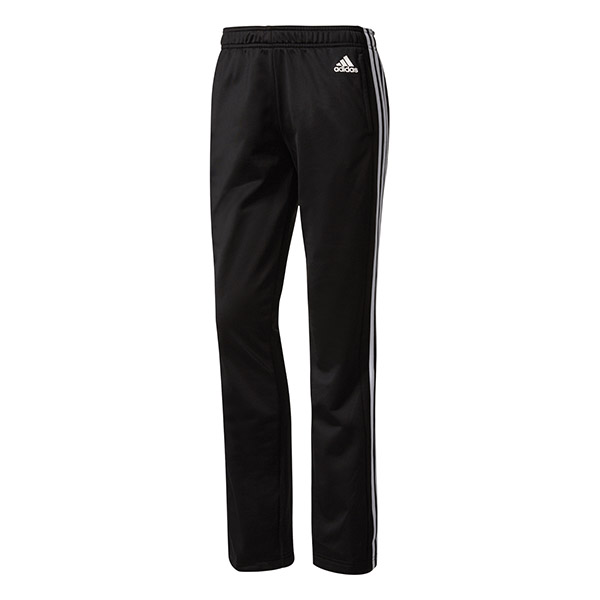 adidas Designed 2 Move Track Pant (W)