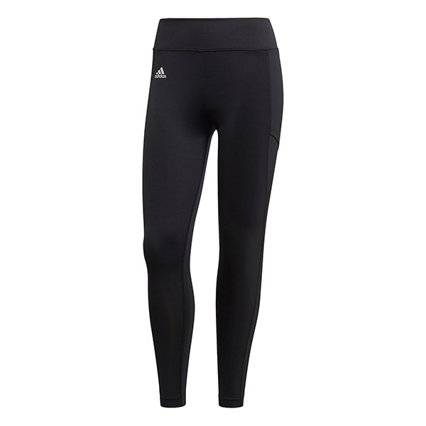 adidas Club Tight (W)
