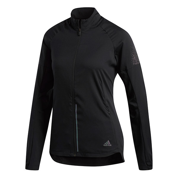 adidas Supernova 3 Season Jacket (W)
