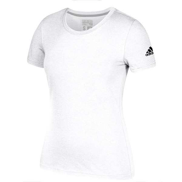 adidas Go To Performance S/S Tee (W)