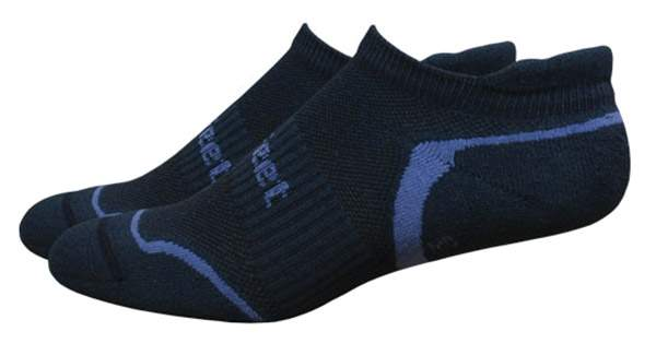 DeFeet D-Evo Tabby Sock