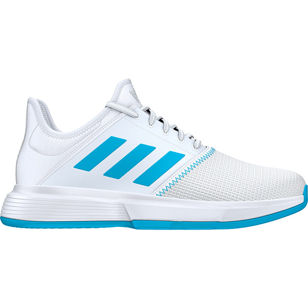 Adidas Game Court (W) Wide