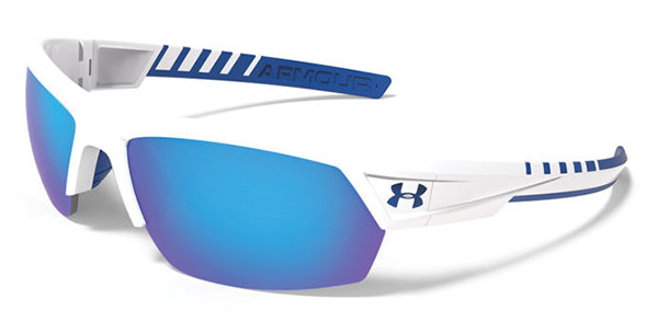Under Armour Igniter 2.0 (Blue Multiflection)