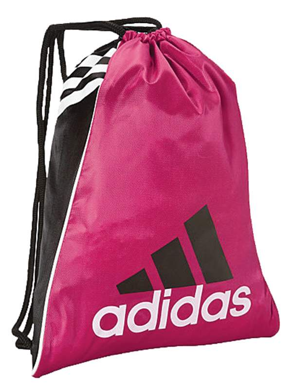 adidas Burst Reversible Sackpack