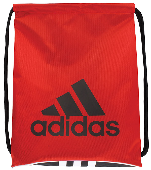adidas Burst II Reversible Sackpack