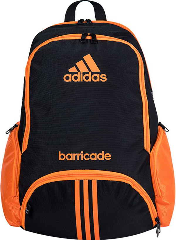 adidas Padel Barricade 1.9 Backpack