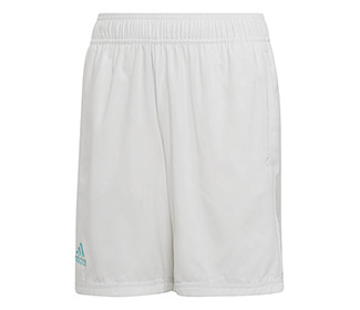 adidas Boys Parley Short