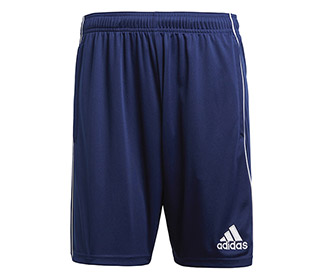 adidas Core 18 Training Shorts (M)