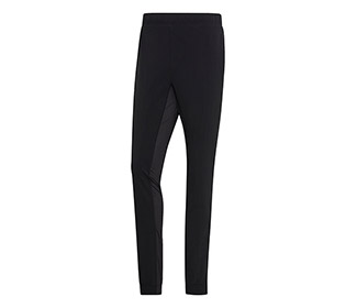 adidas Stretch Woven Tennis Pants (M)