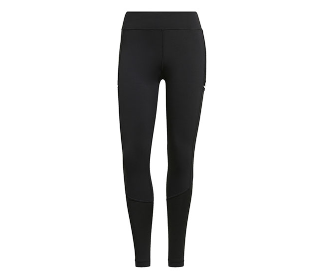 adidas T Match Tight (W) (Black)