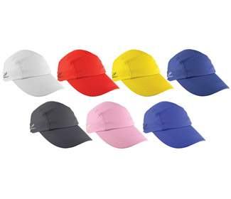 Headsweats Race Day Cap