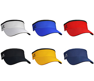 Headsweats Super Visor