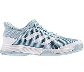 Adidas AdiZero Club K (JR)