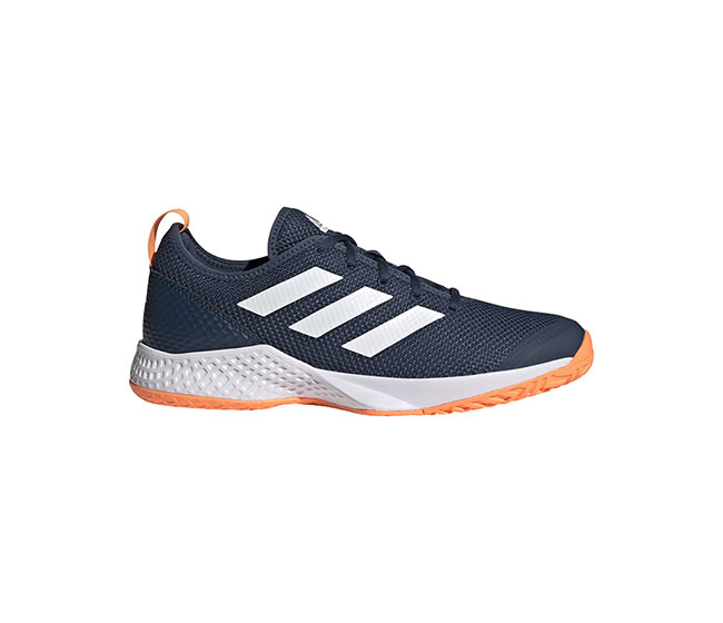 adidas Court Control (M) (Navy)