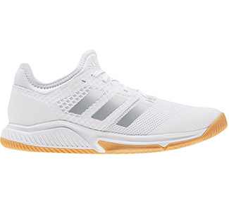 adidas Court Team Bounce (W)