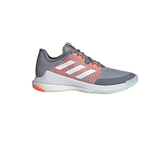 adidas Crazyflight Indoor (M)