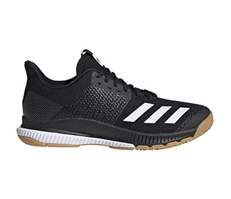 adidas Crazyflight Bounce 3 Indoor (W)