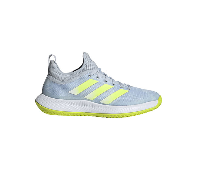 adidas Defiant Generation (W) (Light Blue)