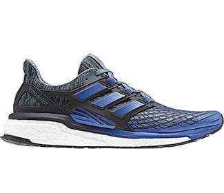Adidas Energy Boost (M) (Running)
