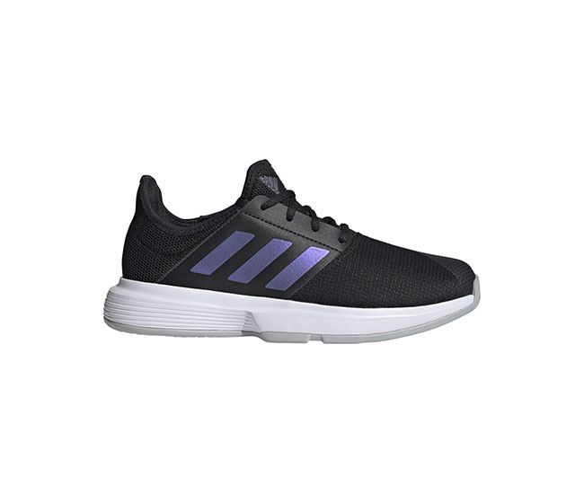 adidas Game Court (W) (Black)