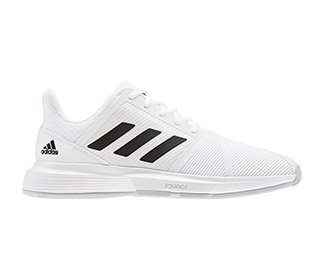 adidas Court Jam Bounce (M) Wide