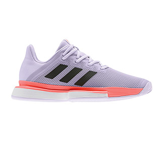 adidas SoleMatch Bounce (W)