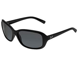 Bolle Molly (Polarized TNS)