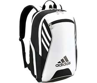 adidas Tour Tennis Backpack