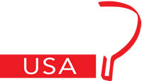 Play Padel USA Logo