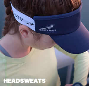 Shop Headsweats